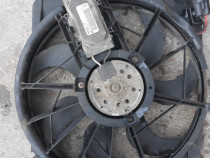 Termocupla electroventilator ford focus 2 1.6 diesel