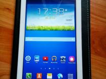 Tableta Samsung Galaxy Tab 3G Cartela Telefon gps igo