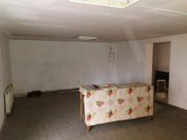 Inchiriez sp. com. zona Gradiste - ID : RH-10605-property