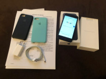 Iphone 7- 32 GB - Garantie Orange