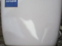 Bazin wc ceramic cersanit