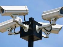 Instalare camere supraveghere video,sistem alarma locuinta