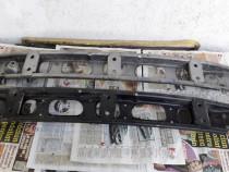 Armătura bară față la 50 de RON bucata
