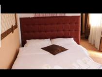 Cazare pensiune/camere in regim hotelier Targu Jiu, Gorj