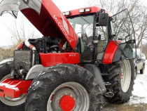 Tractor  motor iveco