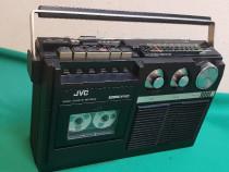 Jvc Rc-222Le