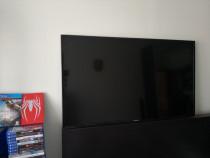 Televizor Samsung Smart 3D LED UE40F6400AW 101cm