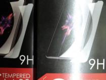 Folie protectie sticla samsung j5 9h noua glass protector