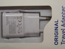 Incarcator Telefon Samsung S8-S9 5 V 2 A NOU Mufa tip C