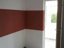 Apartament 2 camere racordat la gaze - Casa de Cultura- Nav.