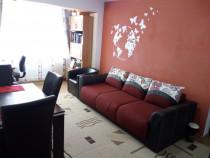 Apartament 2 camere Focsani, Vrancea Sud