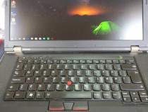 Lenovo w520 i7 2720 quadro 1000