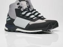 Ghete Adidas ADO Ultimate Boot nr.  42 2/3