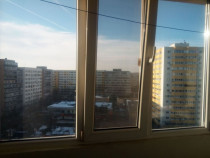 Apartament 2 camere Colentina