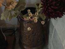 Obiect decorativ import Olanda