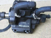 Pompa inalte inalta presiune Rover 75 MG ZT 2.0 diesel cdt