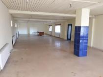 Inchiriez sp. zona Parneava - ID : RH-10680-property