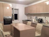 Inchiriere apartament 2 camere decomandat Piata Alba Iulia