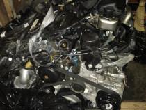 Motor complet mercedes euro 5 tip 651 e class