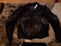 Costum moto FLM Carbon by Polo
