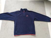 Bluza sport originala, produs de calitate, import Germania,