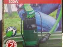 Pompa sumersibila 900 W