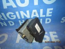 Modul ABS Ssangyong Rodius 2.7xdi; 06210902223