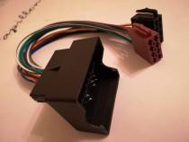 Mufă adaptoare pentru bmw seria 3 seria 5 x5 seria 7 z3 z8