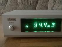 Tuner audio Toshiba sau schimb