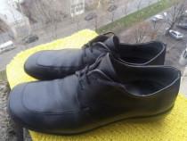 Pantofi piele Presage,mar 44 (28.5 cm)
