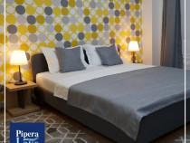 Regim Hotelier Bucuresti Pipera