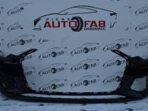 Bara fata Audi A6 An 2018-2019