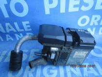 Webasto BMW E60 525d; 695041901