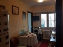 Apartament 3 camere Bd. Chisinau Pantelimon