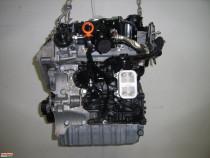 Motor vw tiguan 2.0 tdi an 2011 tip cfg si kit injectie