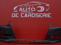 Bara fata Audi A3 SportBack AN 2013-2016