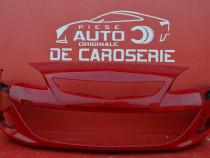 Bara fata Opel Astra J GTC An 2012-2019