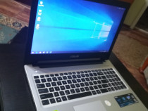 Laptop Asus K56CB