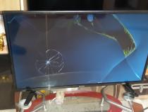 Componente tv led Vortex LEDV-32CK600