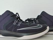 Adidasi incaltaminte sport Noi Nike Air marimea 44