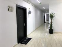 Apartament 2 camere, aer conditionat, Metro Militari