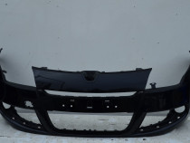 Bara fata Renault Megane AN 2012-2013