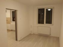 Apartament 2 camere Pantelimon în spate la liceu L Blaga