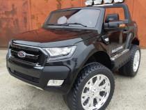 Masina electrica ford ranger wildtrak 2x 35w cu bluetooth