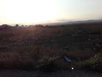 Teren extravilan 2800 mp Ramnicelu