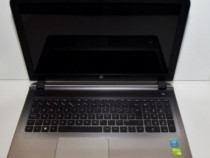 Laptop HP Pavilion 15-ab009nq