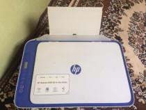 Imprimanta multifuncționala hp