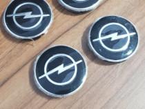 Capace jante aliaj Opel