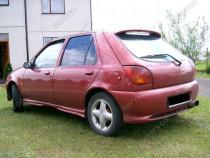 Eleron luneta haion tuning sport Ford Fiesta Mk4 Mk5 ST v1