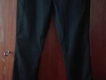 Pantaloni redman denim